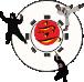 Zentrum für Traditionelle Kampfkunst